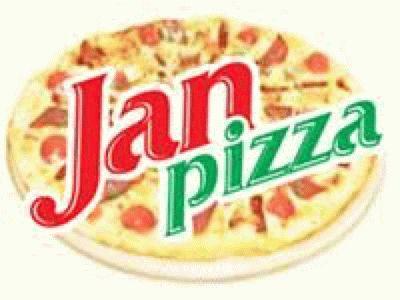Кафе-пиццерия «Джан-пицца»
