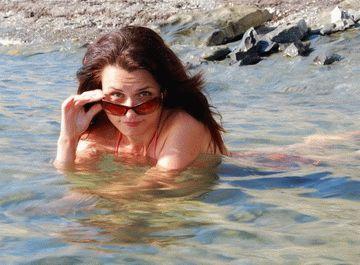 Когда в Анапе начинают купаться?