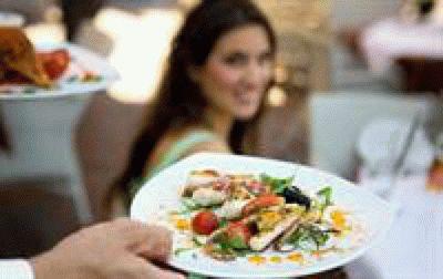 Лучшие рестораны и кафе Анапы