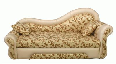 Мебель на заказ в Анапе