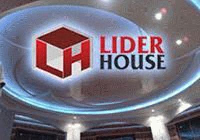 «Lider House» - установка натяжных потолков в Анапе