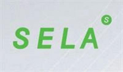 Магазин Sela – модная одежда и аксессуары в Анапе