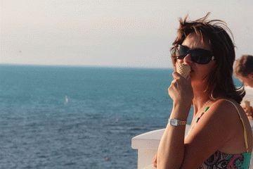 Отдых в Анапе в августе