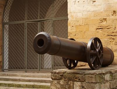 Памятники Анапы