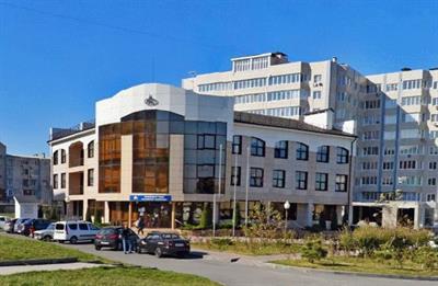 Пенсионный фонд в Анапе
