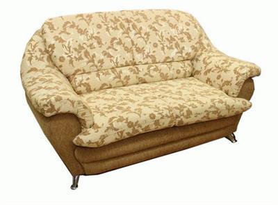 Перетяжка мебели в Анапе
