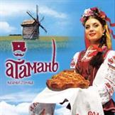 Песня Атамань - гимн казачьей станицы
