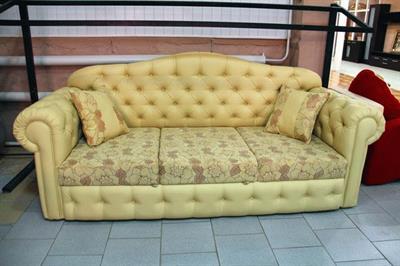 Мебель для гостиниц в Анапе