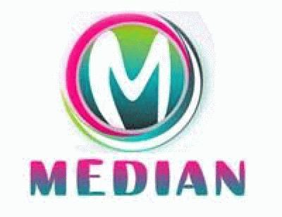 Рекламное агентство «Median»