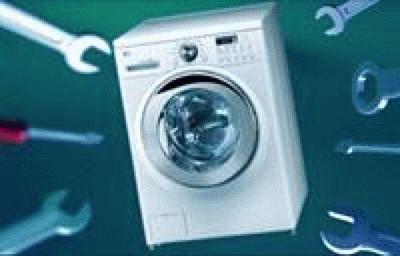Ремонт холодильников и стиральных машин в Анапе