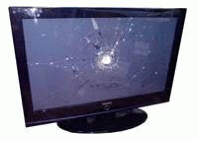 Ремонт телевизоров в г-к Анапа
