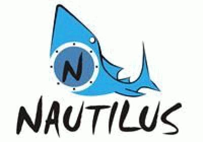 Ресторан «Наутилус»