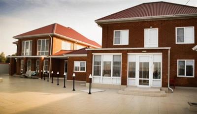 Сдаётся дом в курортном посёлке Пересыпь для отдыхающих