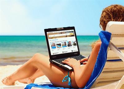 Сайт «Моя Анапа» - открывает секреты отдыха у моря