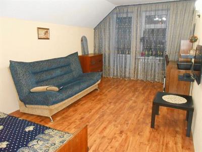 Снять дом в Анапе летом
