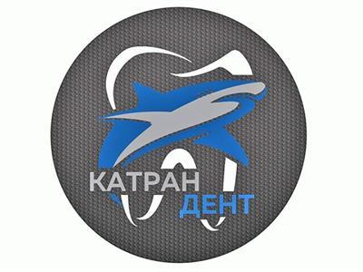 Стоматологическая клиника ООО «Катран Дент» в Анапе