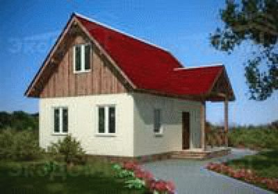 Строительство каркасных домов в Сочи