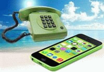 Телефонные коды городов Крыма