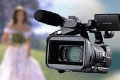 Студия «Тимурбек» в Анапе - видеосъемка