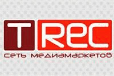 Магазины «TREC»