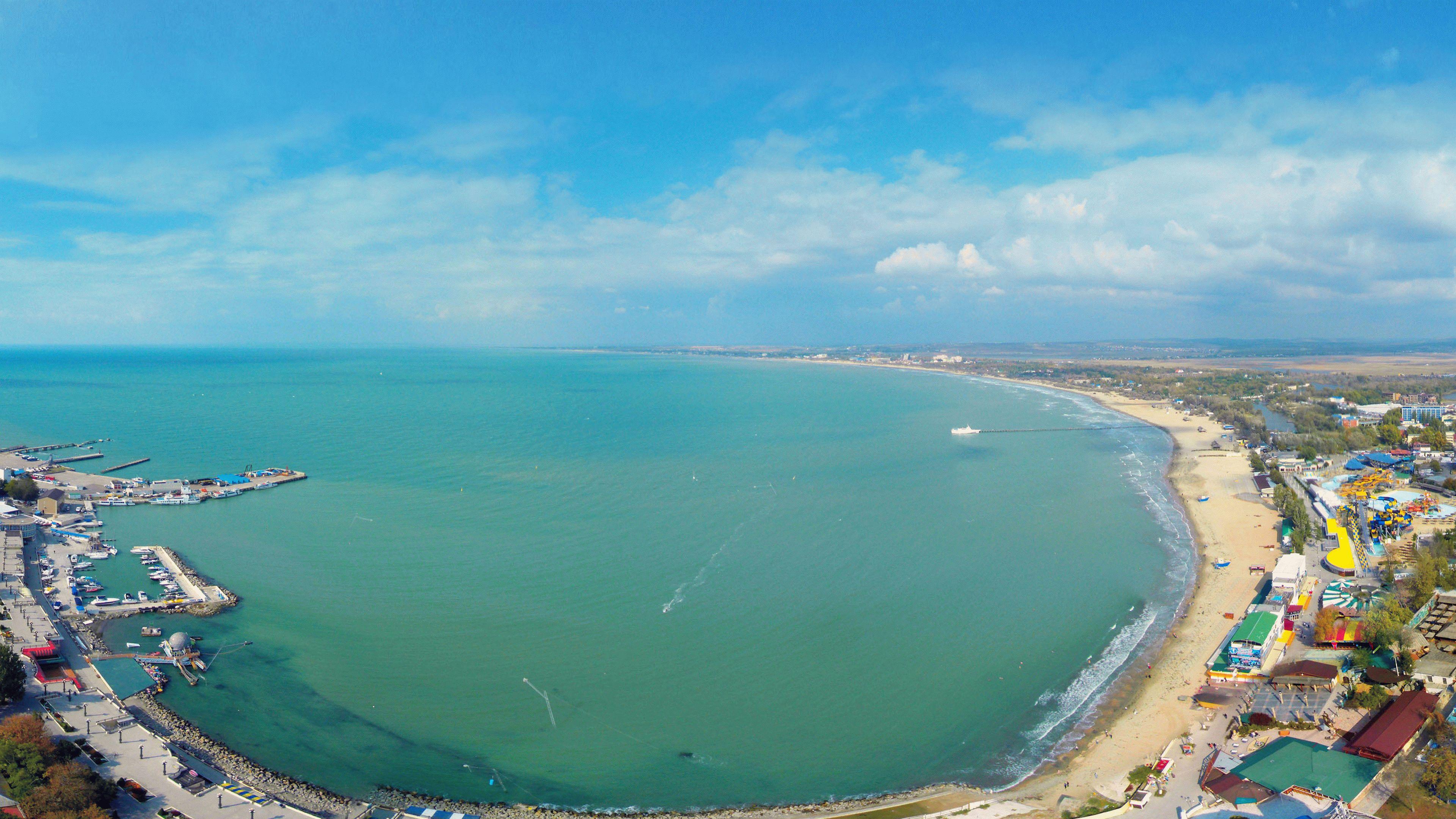 настройках анапа отдых фото пляжей есть