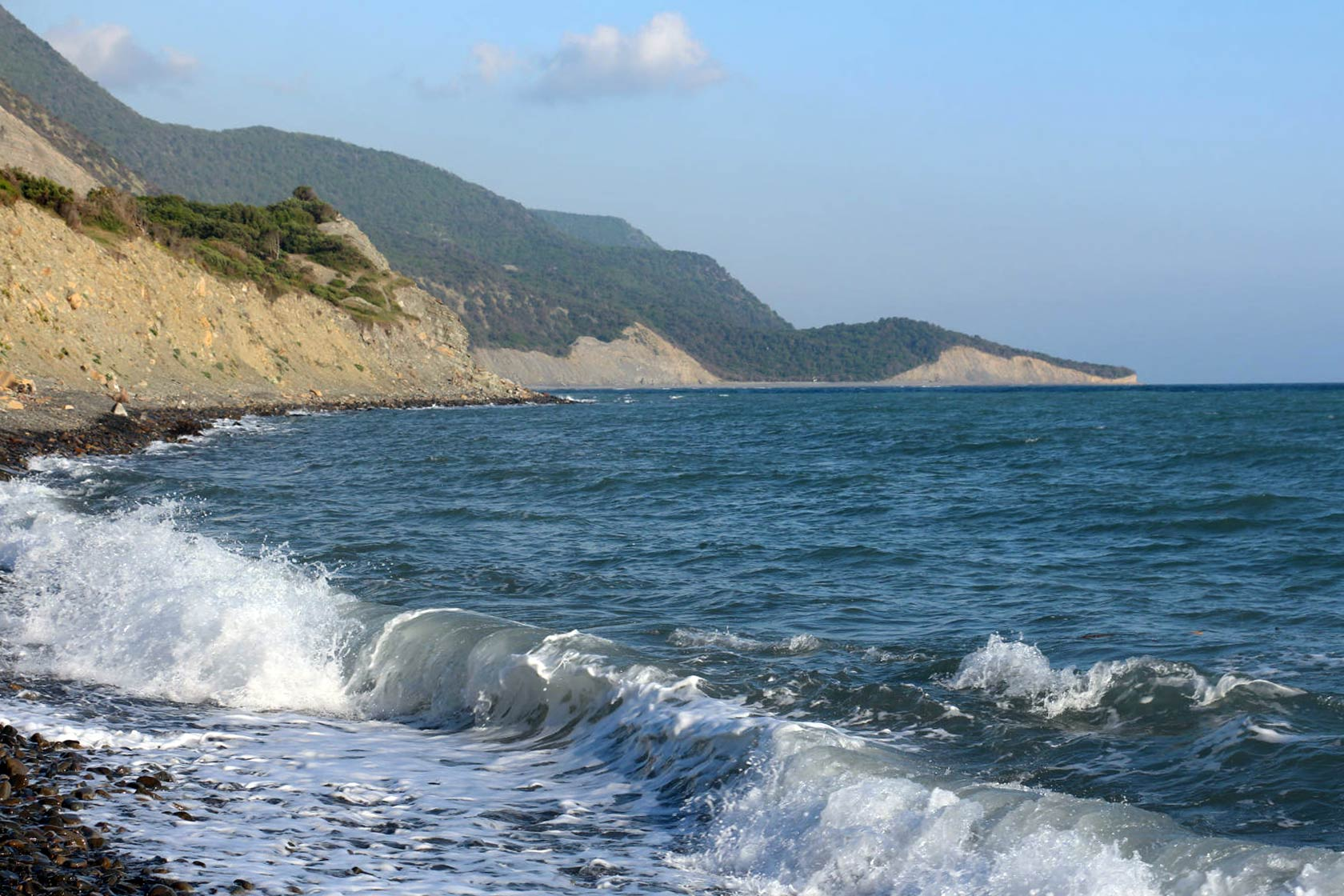 картинки черное море утриш они открыли очень