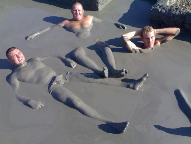 Лечение суставов грязями на азовском мрт коленного сустава в санкт-петербурге бесплатно