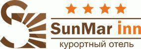 Отель «Санмаринн» 4* «ALL INCLUSIVE»