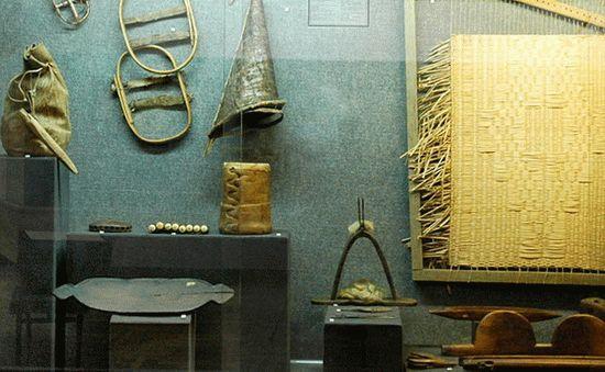 Музей Адыгеи