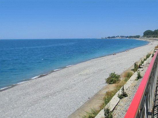 Солоники - отдых и туризм