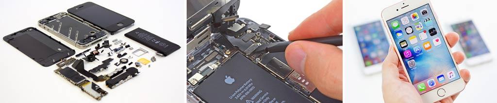 Ремонт Apple в Анапе