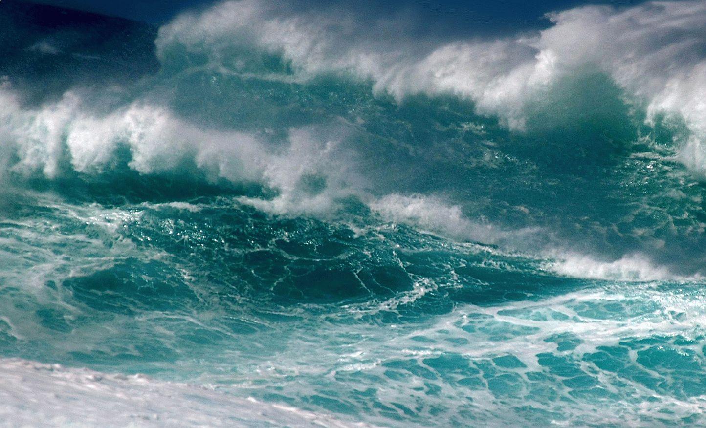 черное море шторм картинки широкого модельного ряда