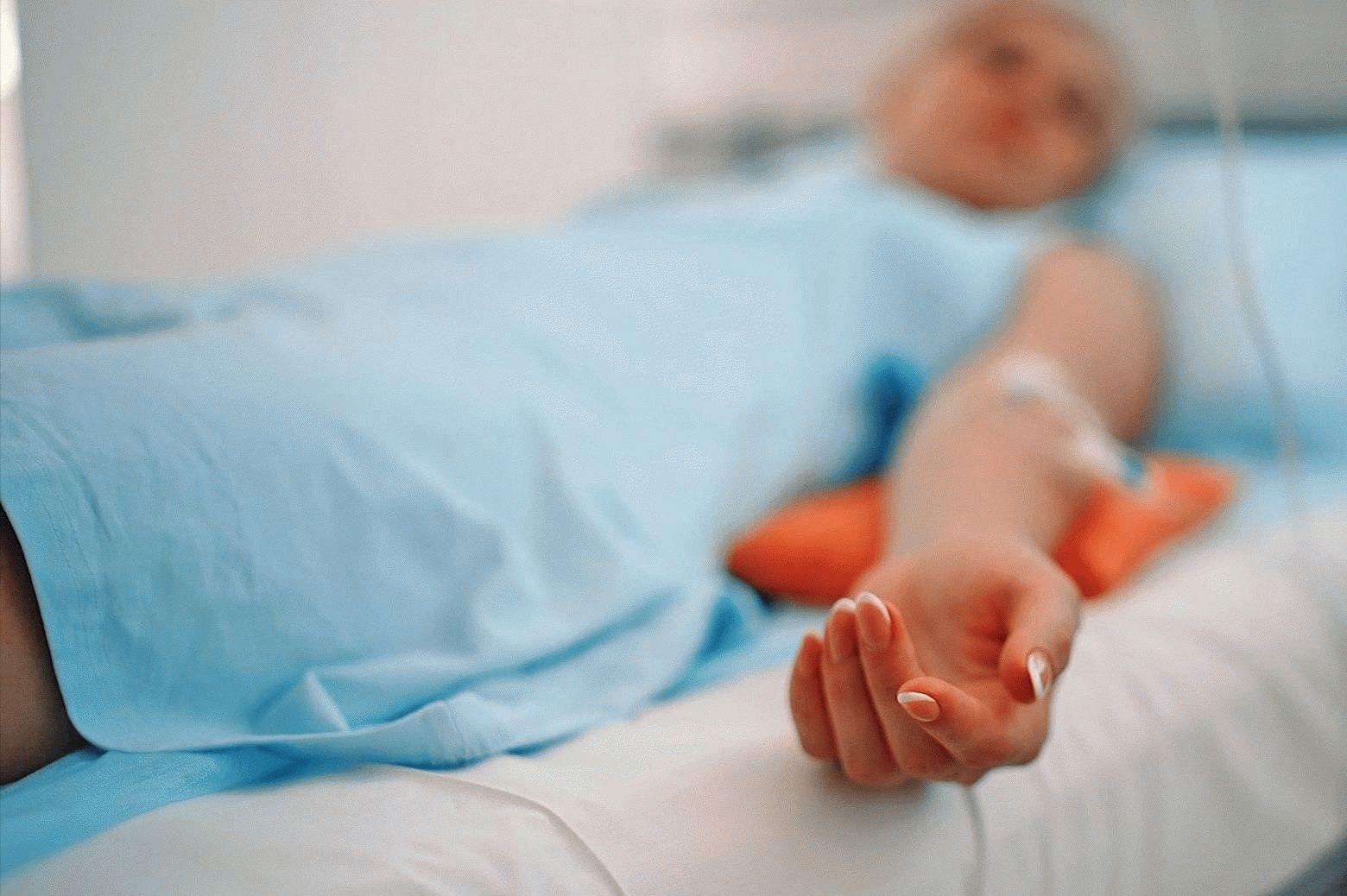 Сроки лечения в санатории