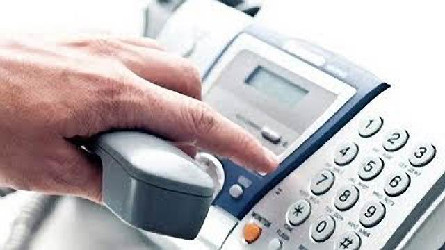 Телефонные коды Краснодарского края