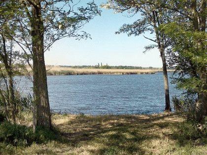 Река Бейсужек Правый
