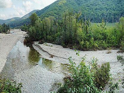 Река Ту