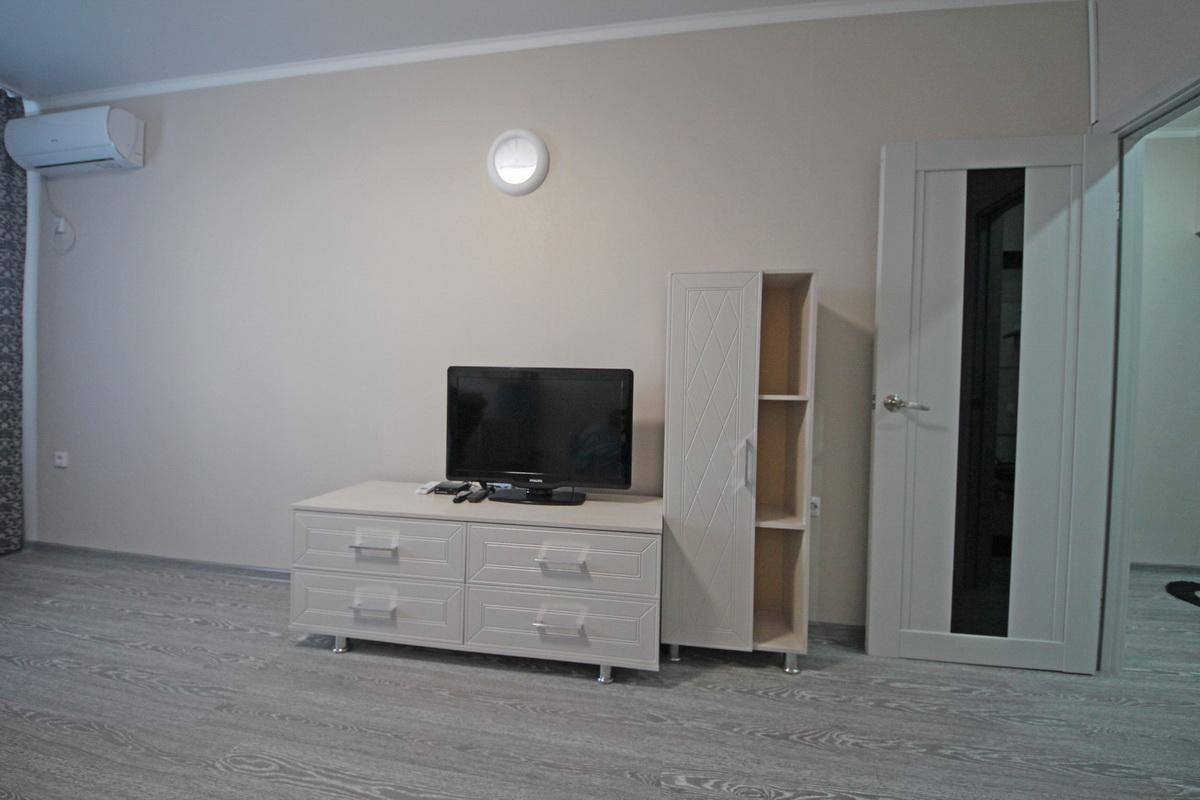 Фото квартиры в Анапе