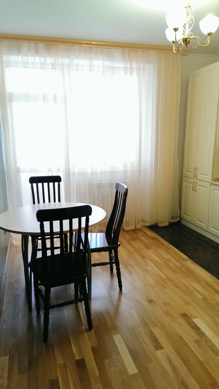 Сдается квартира в Анапе под ключ