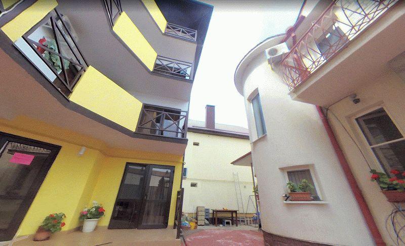Гостевой дом «Магнолия - 2»