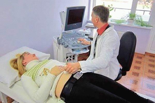 Лечение в санатории Сакрополь в Саках