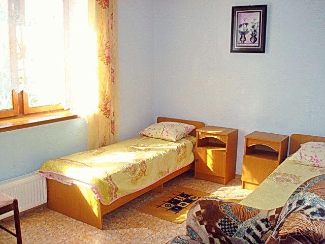 Гостевой дом «Юлия»