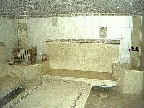 Отель Меридиан в Витязево
